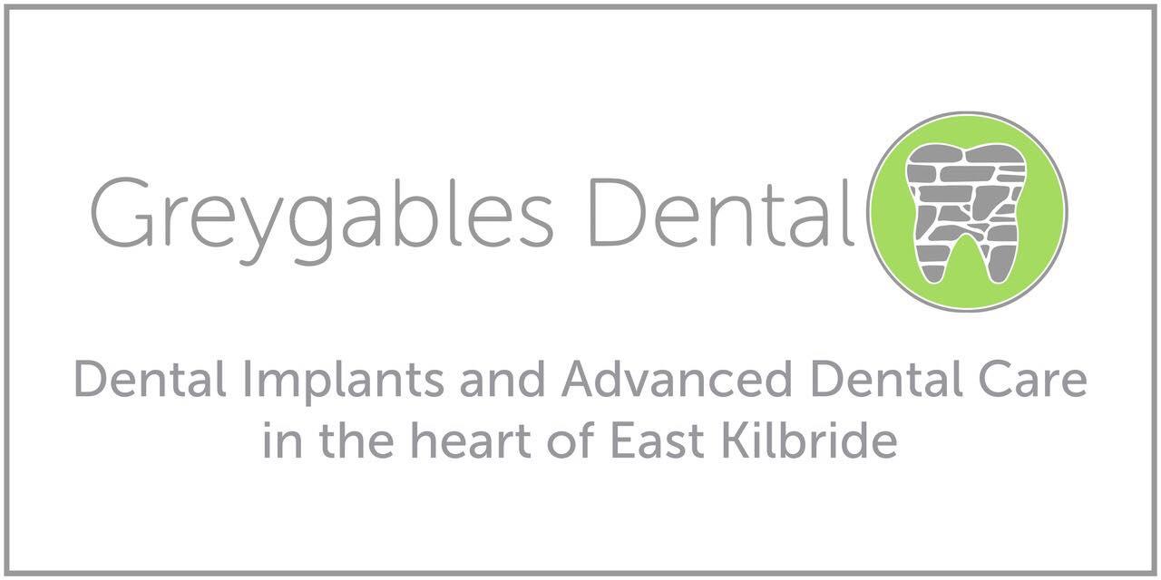 Greygables Dental