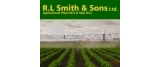 RL Smith and Sons Plant and Skip Hire