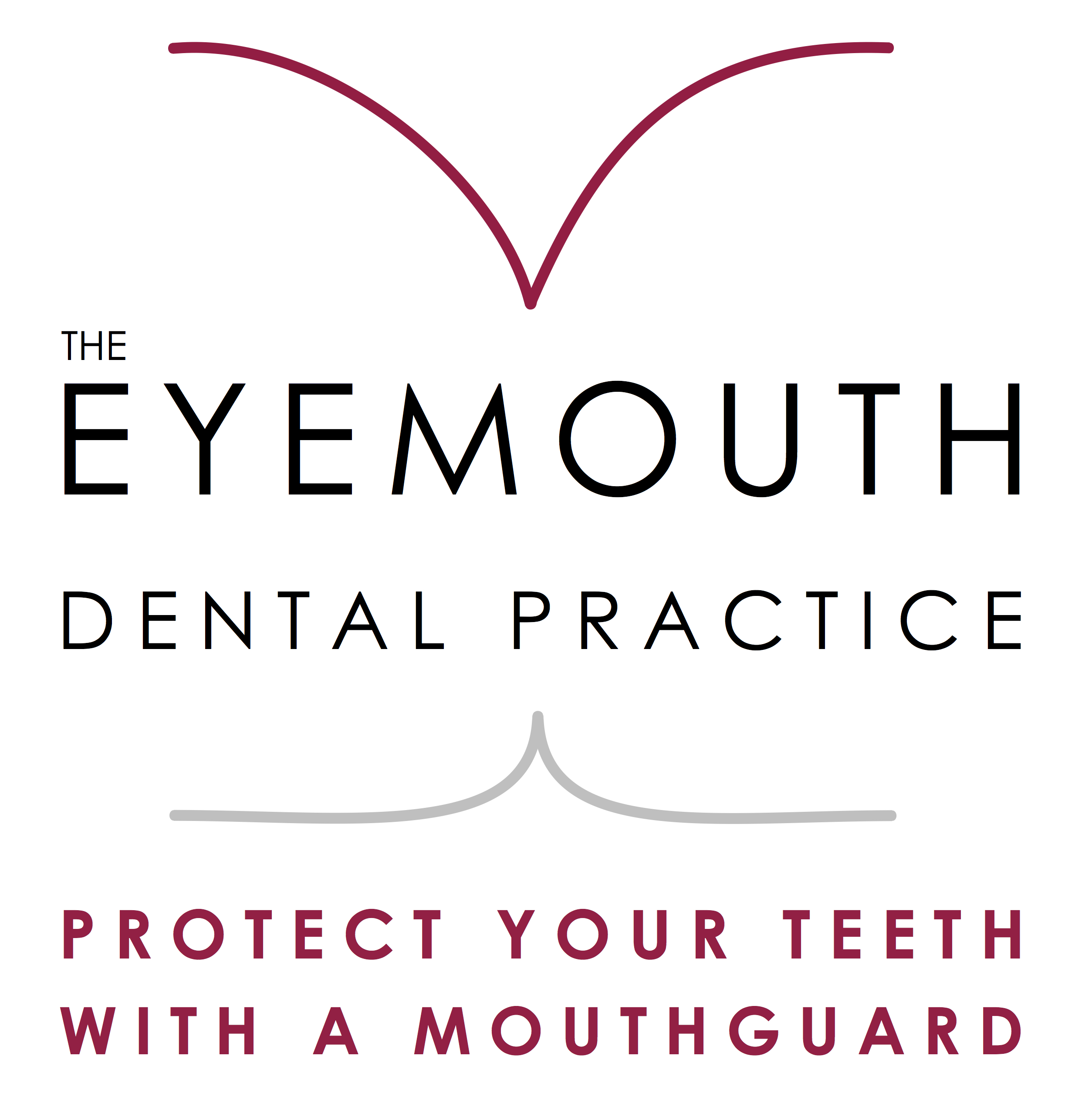 The Eyemouth Dental Practice