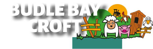 Budle Bay Croft