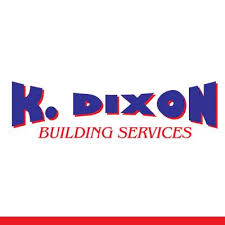 K Dixon Building Services Ltd