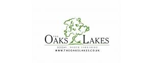 The Oaks Lakes