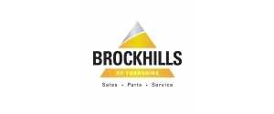 Brockhills of Yorkshire Ltd