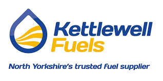 Kettlewell Fuels LTD