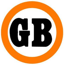 GB LUBRICANTS