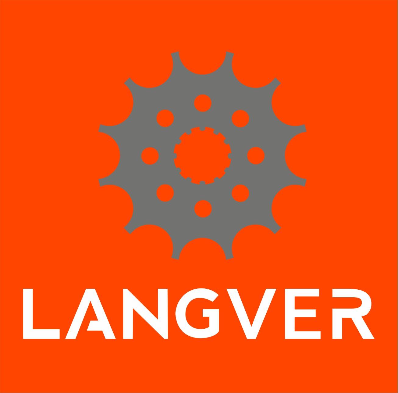 Langver Engineering