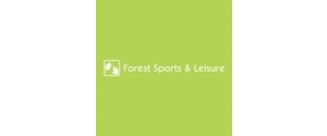 Forest Sports and Leisure