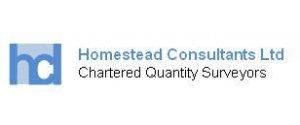 Homestead Consultants