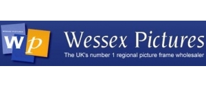Wessex Pictures