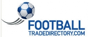 Football Trade Directory
