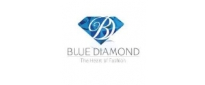 Blue Diamond Prodcuts