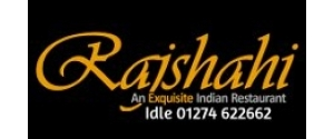 Rajshahi Indian Resteraunt