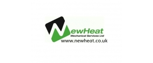 New Heat Mechanical Services Ltd