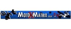Moto X Matrix