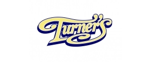 Turners Confectioners