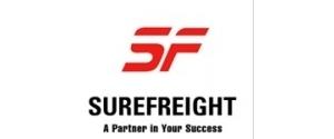 Surefreight