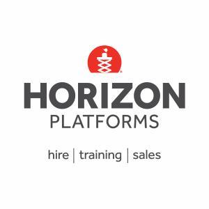 Horizon Platforms