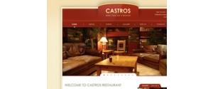 Castro's Restaurant