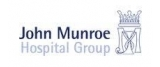 John Munroe Hospital