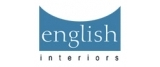 English Interiors Ltd