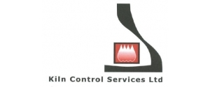 Kiln Control Services