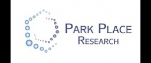 Park Place Research