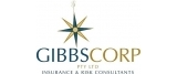 Gibbscorp