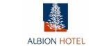 Albion Hotel