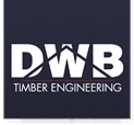 DWB Timber Engineering