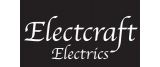 ELECTRAFT ELECTRICS