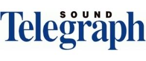 Sound Telegraph