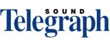 Sound Telegraph
