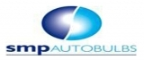 SMP Autobulbs