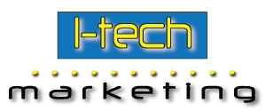 Itec Marketing