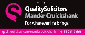 Mander Cruickshank