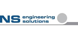 NS Engineering