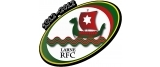 Larne RFC Pre - Season Match 3pm 18th August 2012 London Road, Stranraer