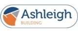 Ashleigh (Scotland) Ltd