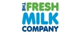 The Fresh Milk Company