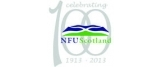 NFU Scotland