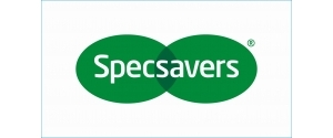 Specsavers Sleaford
