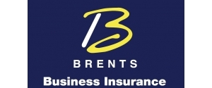 Brents Business Insurance