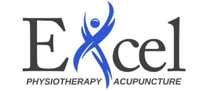 Excel Physiotherapy & Acupuncture Ltd.