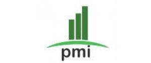 Property Management Ireland