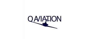 Q Aviation