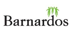 Barnardos Ireland