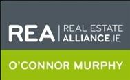 REA O'Connor Murphy