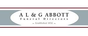 A L & G Abbott