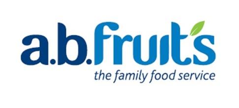 AB Fruits