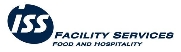 ISS Food & Hospitality